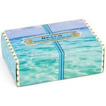 Michel Design Works Beach Boxed Single Soap 4.5oz - $16.00