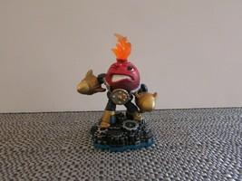 Skylanders 2012 Activision Figure Swap Force Lightcore Air Countdown - $6.81