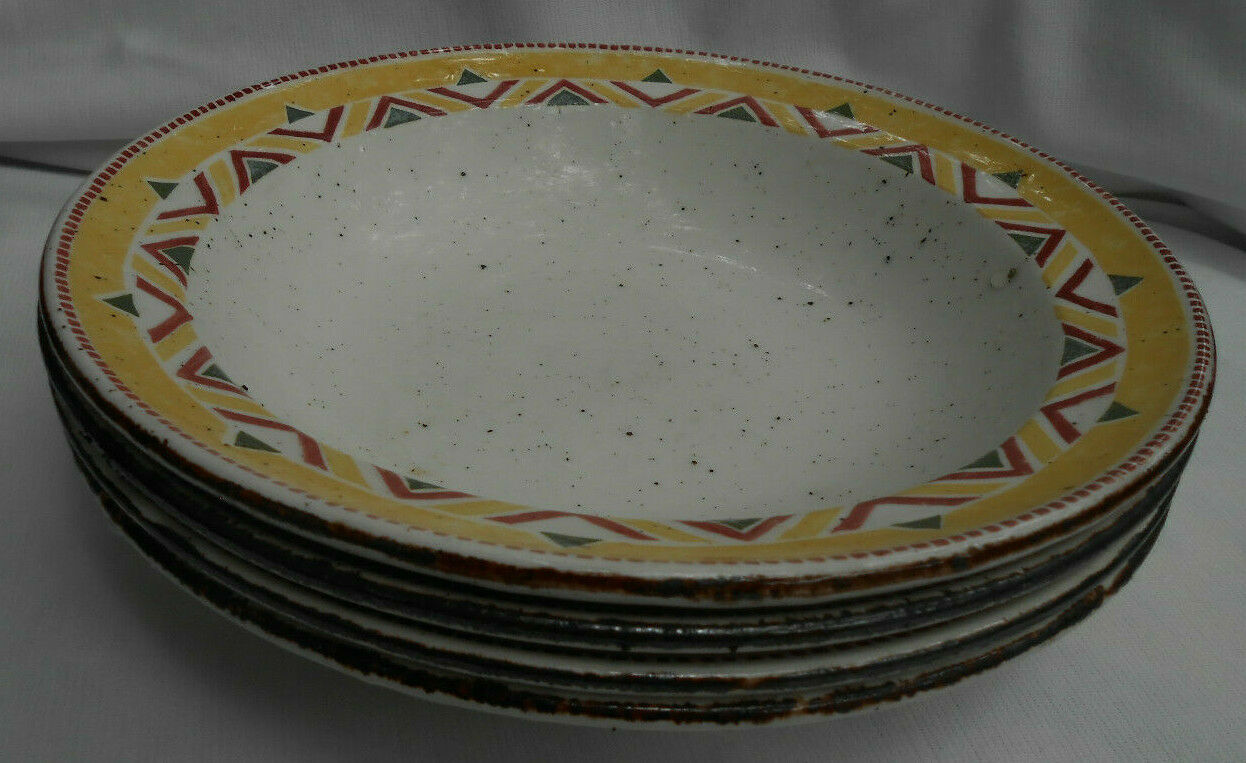 Ironstone Serving Bowl Vintage Grindley and Co