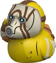 Borderlands - Tubbz Psycho Cosplaying Duck Character Collectible Figurine - $19.84