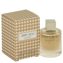 Jimmy Choo Illicit by Jimmy Choo Eau De Parfum Spray for Women - $16.99+