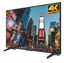 "RCA VIRTUOSO 55"" Class 4K Ultra HD (2160P) Smart LED TV (RNSMU5536) image 4"