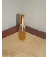 rare discontinued avon  BROCADE spray cologne 1.8 fl oz.- HALF FULL - $37.61