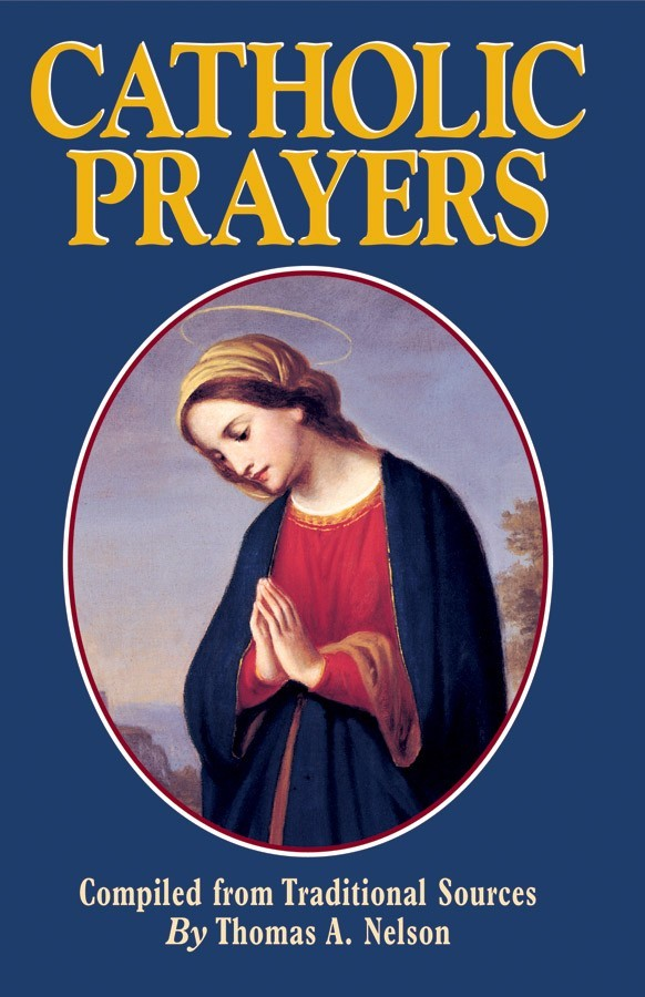 Catholic prayers 2180x