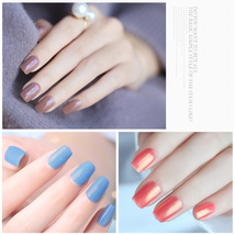 Gel Polish Soak-off Long Lasting Nail Gel 95 Colors Hot Sale - $21.99