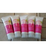 Fruit Frappe Grapefruit Luminescent Hand and Body Cream 3.4 fl oz (5 pack) - $58.41