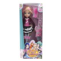 Regal Academy Real Friends Rose Doll Giochi Preziosi - $15.00