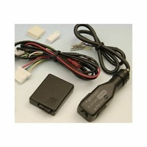 Rostra 250-9003 Complete Cruise Control Kit for Chevy Express Van - $225.35