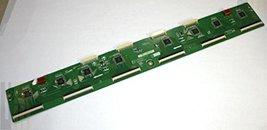 SAMSUNG PN51D450A2D INVERTER BOARD LJ41-09425A LJ92-01762A