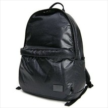 Porter Yoshida Bag PORTER GIRL SHOOTING STAR Backpack Rucksack New - $275.58
