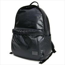 Porter Yoshida Bag PORTER GIRL SHOOTING STAR Backpack Rucksack New - $275.58