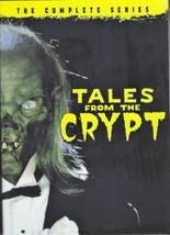 Tales 1 thumb200