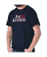 Joe Kennedy 2020 President Election America Dem USA JFK Bobby T-Shirt Tee - $7.99+