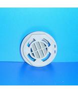 KitchenAid Dishwasher : Water Inlet Port Bezel (8269268 / WP8269243) {T1... - $24.35