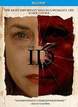 The Id (Blu-ray) (2016)