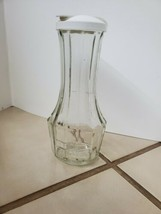 Vintage Good Seasons Mixing Bottle - $11.39