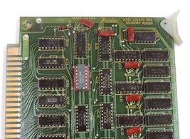 AVTRON A10442 MEMORY ADDER image 3