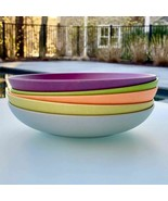 BOWL - DEEP BITE PLATE - $22.80
