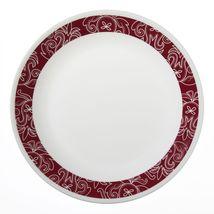 "Corelle 10.25"" Dinner Plate - Bandhani - $7.00"