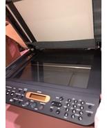 Canon PIXMA MP530 All-In-One Inkjet Printer - $167.31