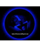 Illuminati Magick™ GOAT OF MENDES SATANTRIC CARNAL LUST & SEX DOMINATION... - $666.00