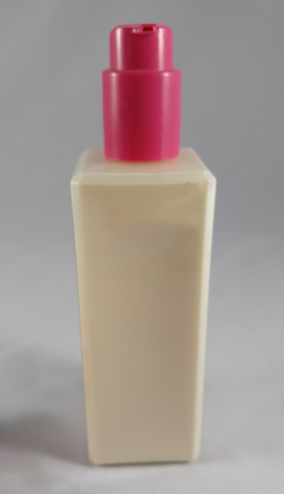 Peace Love & Juicy Couture Spray Perfume by Juicy Couture .5 oz & Lotion 8.6 oz