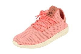 Adidas Originals Pw Tennis Hu Mens BY8715 - $84.36