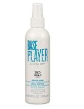 TIGI Base Player Protein Spray, 8.45 ounce