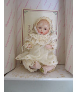 Vintage doll georgetown collection the best loved dolls of all time KEST... - $35.00