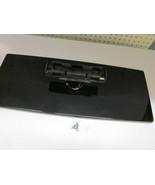 "Samsung 40"" LN40A530P1 Swivel TV Stand BN61-03715A | BN61-03715A with sc... - $48.95"