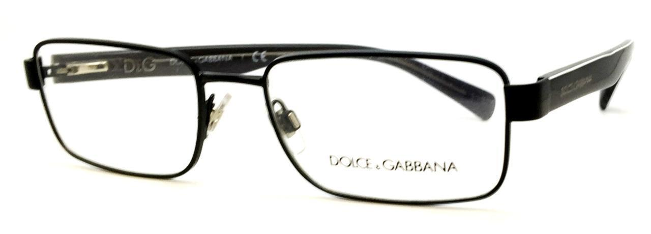 c8e97979ac6 Dolce   Gabbana BLACK METAL front plastic and 50 similar items. 57