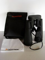 CELESTRON Sky Master Series Binoculars 25 by 70 - $74.25