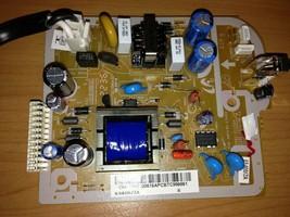 Samsung BD-E5400 FM57C AK41-01153A Power Supply Board AK94-00616A - $8.59
