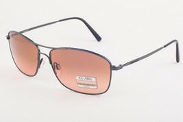 Serengeti CORLEONE Gunmetal / Drivers Gradient Sunglasses 8694 - $225.39