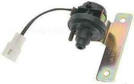 Barometric Sensor AS22 Ford Festiva New! - $77.91