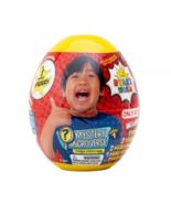 Ryans World Mystery Microverse Series 1 Mega Micro Yellow Egg - $29.69