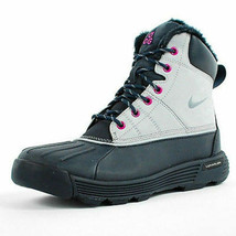 Nike Lunarstorm Boots 417724-400 Womens  - $92.99