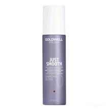 Goldwell StyleSign Diamond Gloss Protect and Shine Spray 4oz - $26.50