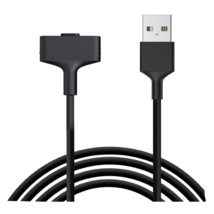 USB Charger Charging Cable Compatible with Fitbit ionic - $11.90