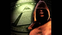 BILLIONAIRE SUCCESS SHORTCUT TO RICHES HIGHEST LEVEL MONEY WEALTH SPELL ... - $888.88