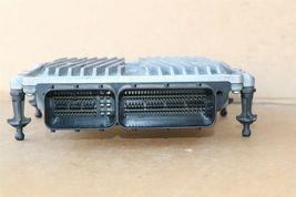 Mercedes Engine Control Unit Module ECU ECM 2721533879, A-272-153-38-79 image 3
