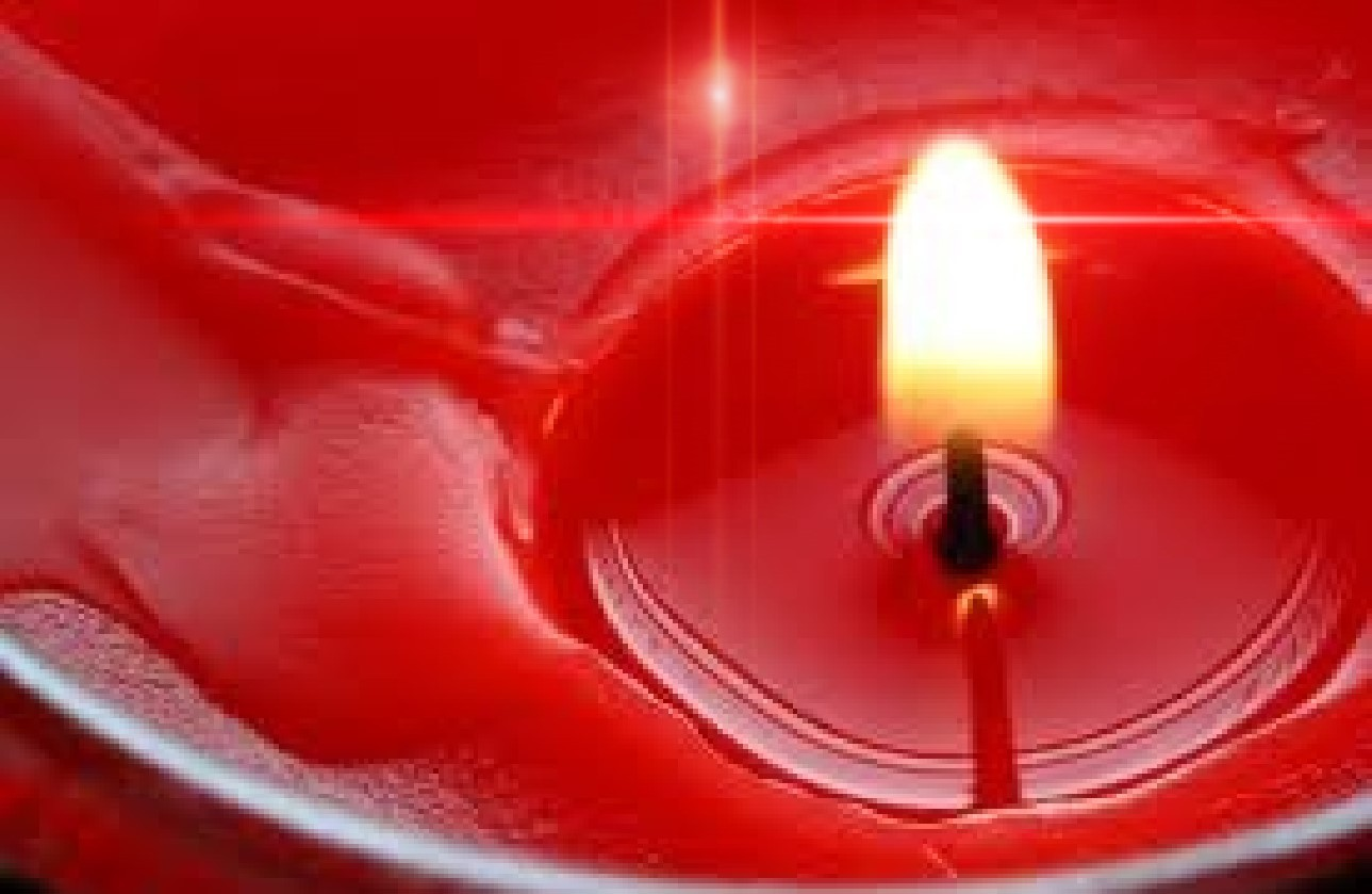 LOVE SPELL SAVE MY RELATIONSHIP + Chat direct with your caster whats app