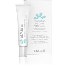Babé Anti-Ageing Eye Contour Cream-Gel 15ml - $52.00