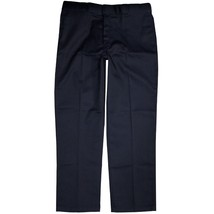 Dickies 874 Original Work Pant Dark Navy - $40.89+
