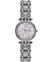Charmex 6140 - Lady`s Watch - $386.42