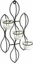 Propel Candle Wall Sconce (pack of 1 EA) - €25,31 EUR