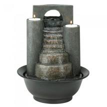 Eternal Steps Water Fountain - $37.89