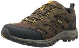 Merrell Tucson Waterproof Hiking Men Boots NEW Size US 8  EU 41.5 - $99.99