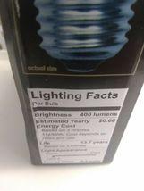 GE Lighting 36564 Vintage Style LED Bulb                       STORE ---NEW1 image 4