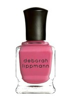Deborah Lippmann Nail Polish ~ She Bop~ Nail Lacquer New/Boxed - $15.81